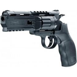 Revolver Umarex Tornado 4'' BB's cal. 4.5 mm 5.8199