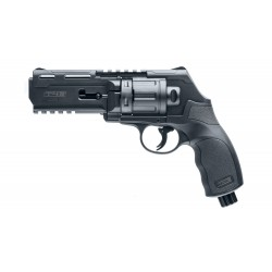 Revolver CO2 Walther T4E HDR 50 cal. 50 24758