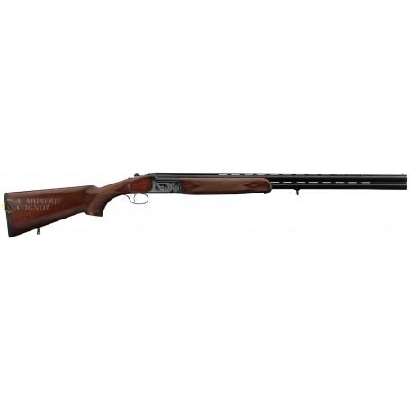 Fusils de chasse superposés Country - calibre 20/76 Fusil Country superposé - Calibre 20/76-MC2200