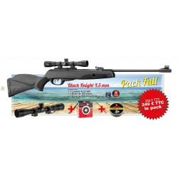 Pack Spécial ETE Gamo 2020 - Pack Full 29 J. - Carabine Black Knight & accessoires Pack Gamo Special ETE 2020-PACKFULL