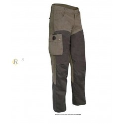 Pantalon Loric Club Interchasse CIPN102 : TAILLE - 46