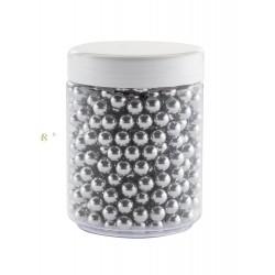 Billes 06 mm Aluminium 0,30 gr