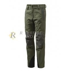Pantalon résistant aux épines GTX