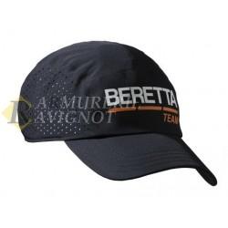 Casquette Beretta Team BT081