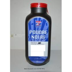 Bidon de poudre noire VECTAN PNF 2 29881