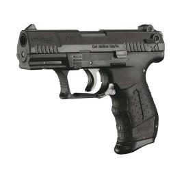 Réplique pistolet Walther P22 noir ressort-PR2030