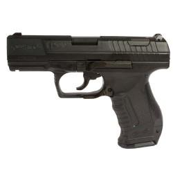 Réplique pistolet Walther P99 Noir (magazin)-PR2260