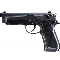 Réplique Beretta 90two Noir (spring)-PR2022