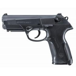 Réplique pistolet Beretta PX4 storm