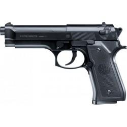 Réplique Beretta M92 FS HME ressort-PR2231