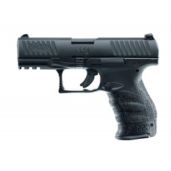 Rep pistolet Walther PPQ M2 gbb