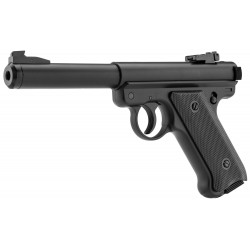 Réplique pistolet GNB Mk1 Noir