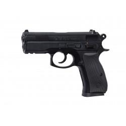 Réplique CZ 75d compact gnb-PG1341