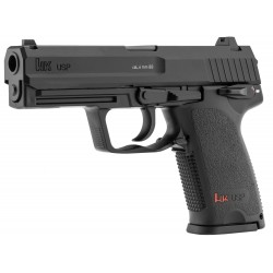 Réplique pistolet USP HK CO2