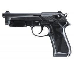 Réplique pistolet Mod Beretta 90 Two