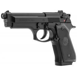 Rep Beretta M92 fs Noir CO2