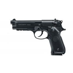 Réplique GBB BERETTA M96A1 Co2 - Umarex