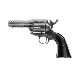 Réplique revolver Legends western custom .45 CO2 1,9j - Umarex