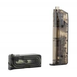 Réplique de Fusil à pompe type M500 court