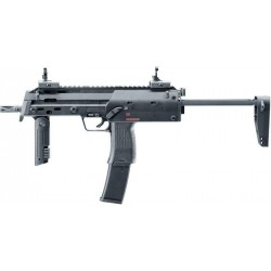 Réplique MP7 A1 HK 1j gaz GBB by vfc