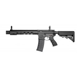 AEG G&G GC16 ffr 12 sd (eu type)