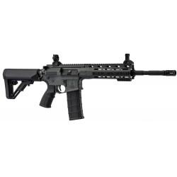 Réplique AEG LK595 carabine urban grey - BO dynamics AR13605