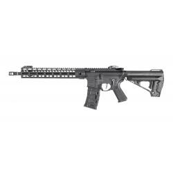 AEG vr16 saber carabine mod1 - vfc