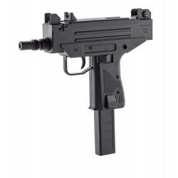 Réplique IWI uzi pistol