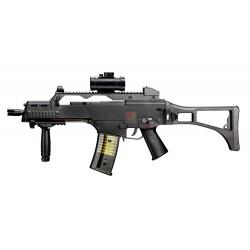 Réplique H&K Fusil d'assaut G36C - Umarex