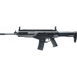 Réplique AEG Beretta ARX160 Elite 1. 2 j - Umarex