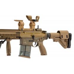 Chargeur AEG HK-G28 et HK-417