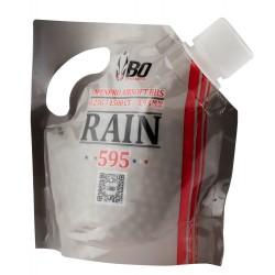 Billes 0.25 rain- BO-1500 RDS / 0. 25g (10 sachets)