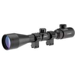 Lunette de tir Lensolux 3-9 x 50-OP0147