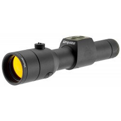 Viseur point rouge Aimpoint Hunter