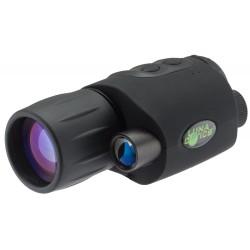 Monoculaire nocturne IR compact - Luna optics