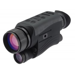 Monoculaire Digital Night Vision IR - Luna optics
