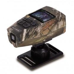 Caméra vidéo Moultrie REACTION CAM 1080 P