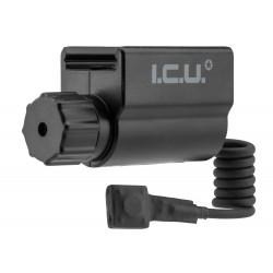 Camera I. C. U tacticam 2. 0 ris HD 720 p