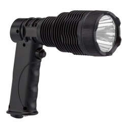 Lampe LED rechargeable utra-puissante