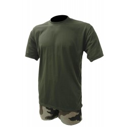 T-shirt mc cooldry