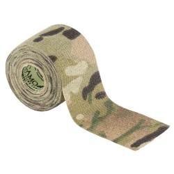 Strap de camouflage - Multicam - Camo Form