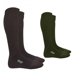 Chaussettes Thermoregulatrice CoolMax - Opex